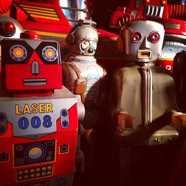 Museo del Juguete Antiguo México — Martes de #MuseodelJuguete // ABIERTOS ofreciendo...