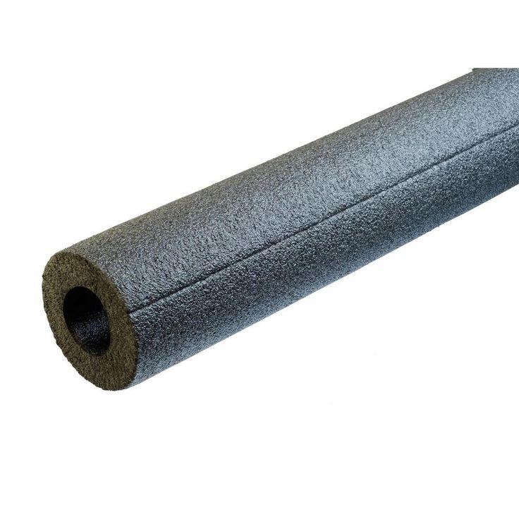 25 best ideas about pipe insulation on pinterest black. Black Bedroom Furniture Sets. Home Design Ideas