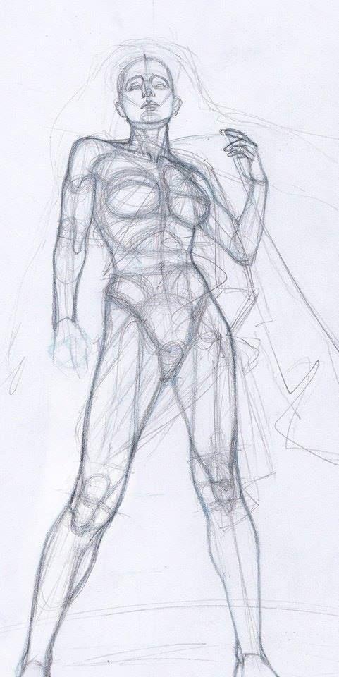 anatomy https://www.facebook.com/Bowh7/photos/?tab=album&album_id=520981004755002