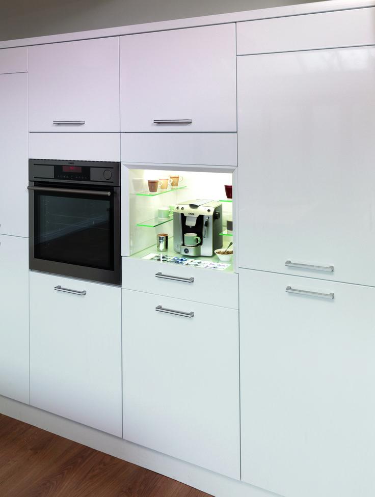 1000 id es sur le th me cuisine hygena sur pinterest cuisines plaquette de parement et. Black Bedroom Furniture Sets. Home Design Ideas