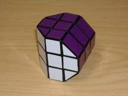 Resultado de imagen para como hacer un cubo de rubik 2 por 2 con dibujos