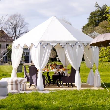 25 Beautiful Homes magazine & 51 best Summer Garden Tents images on Pinterest | Indian garden ...