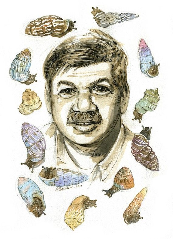 stephen j gould essays The streak of streaks stephen jay gould august 18, 1988 issue streak: see several of their essays in amos tversky, daniel kahneman.
