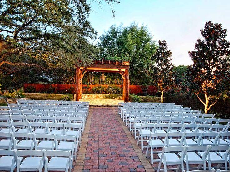 48 best Austin Venues We Love images on Pinterest Wedding venues