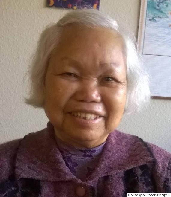 Összefogott az internet: több mint 70 év után találkozhat testvéreivel az idős nő http://www.nlcafe.hu/csalad/20150325/testver-malajzia-adomany-gyujtes/