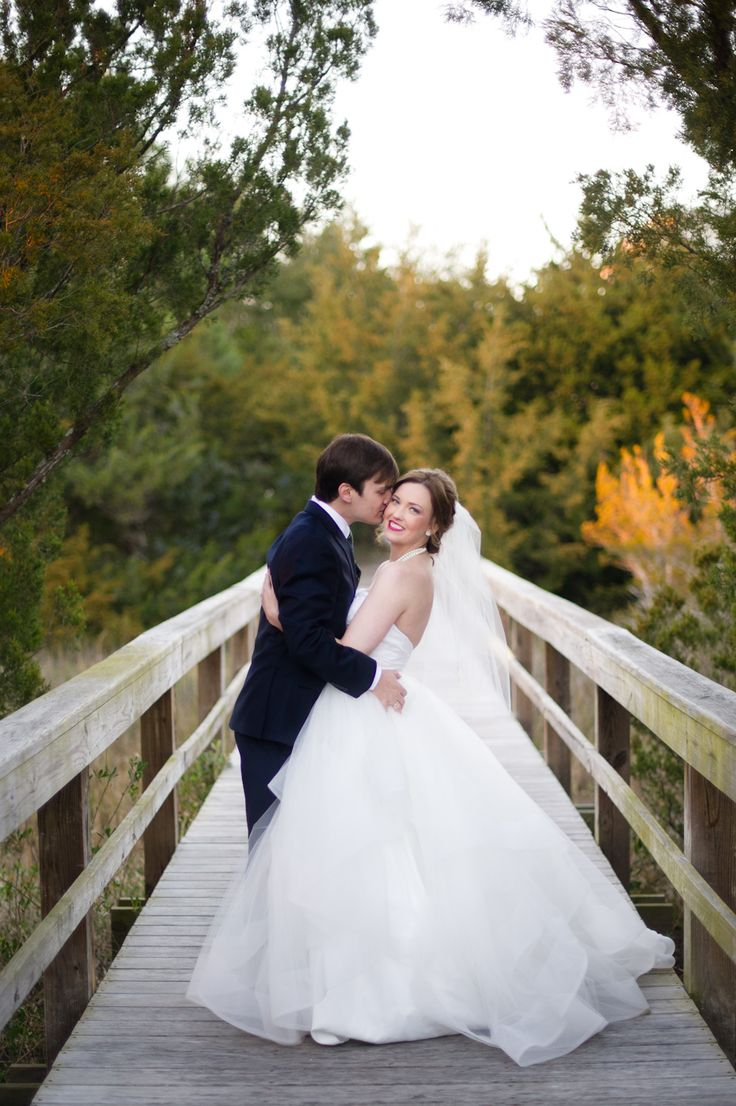 intimate wedding packages atlantga%0A Tybee Island Wedding Chapel
