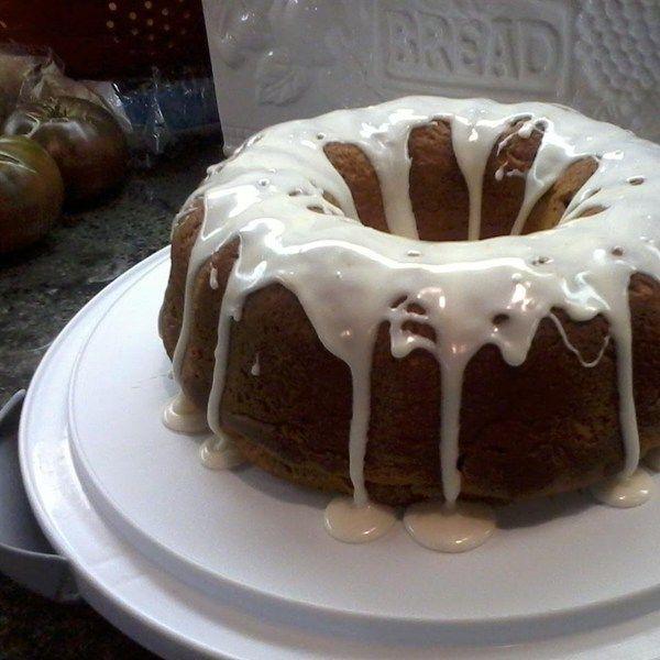 ... Pumpkin Recipes on Pinterest | Turkey chili, Pumpkin pies and Pumpkins