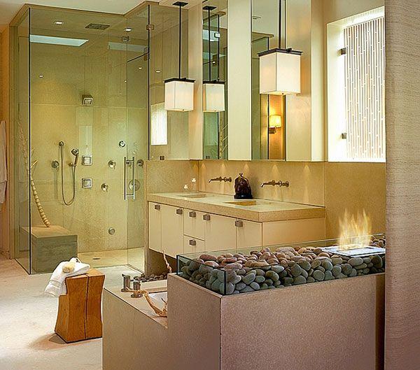 32 best Designs Bathroom images on Pinterest Design bathroom