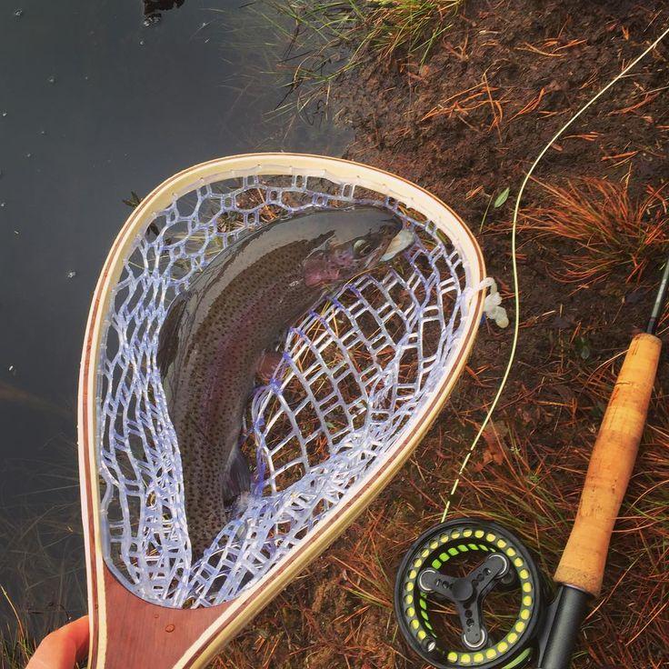 Gone fishing �� #flyfishing #flytying #flugfiske #flugbindning #fluefiske #fluebinding #dryfly #flyfishingjunkie #flytyingjunkie #partridge #tiemco #flyhooks #fishing #fliesforsale #trout #browntrout #grayling #rainbow #char #öring #regnbåge #harr #röding #svenskaflugor #flyfishingnation #flydressing #dryordie #webshop #flyfishing_feature #weekend http://www.butimag.com/flugbindning/post/1483192643084164410_2072635378/?code=BSVW9nAgR06