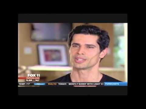 If you want to make positive changes in your life, watch this short story.  Yogi Therapist/Cameron Alborzian knows what he's talking about.