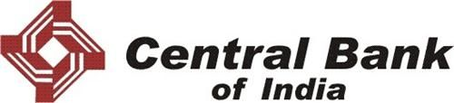 Central Bank of India Branches in #Hyderabad!