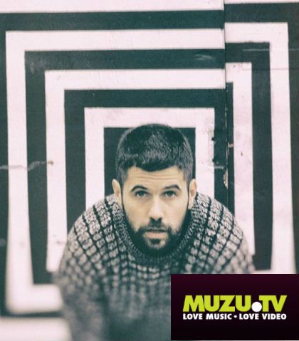 Read the review of Nick Mulvey's debut album 'First Mind' on MUZU.TV! http://www.muzu.tv/blog/2014/05/nick-mulvey-first-mind-album-review/
