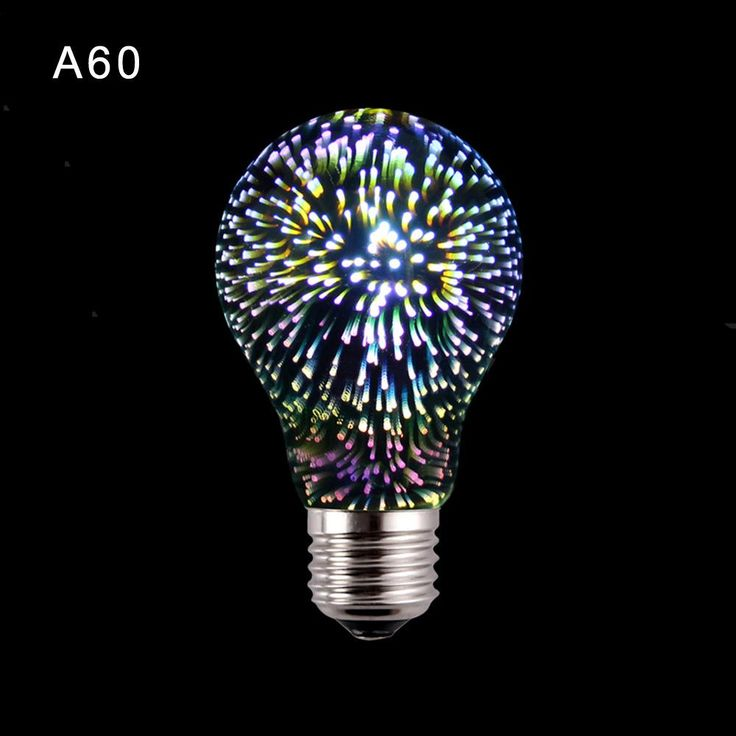 Best Cool Lamps Images On Pinterest Cool Lamps Nightlights - Cool lamps