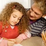 How to Help a Child with Weak Working Memory | Executive Function - NCLD