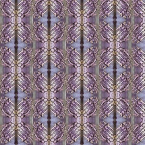 bones_6 fabric by daniellalock on Spoonflower - custom fabric