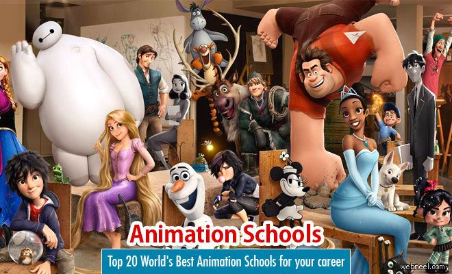 Anime Character Design Career : Best d graphics animation images on pinterest