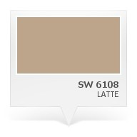 Recommended paint color for formal living room wall - Suggested paint colors for kitchen ...