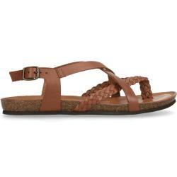 Reduzierte Zehentrenner für Damen auf LadenZeile.de - Entdecken Sie unsere riesige Auswahl an modischen Schuhen und Sneakern von Top-Marken. Finden Sie für jeden Anlass das passende Schuhwerk. Jetzt aktuelle Schuhtrends günstig online kaufen!