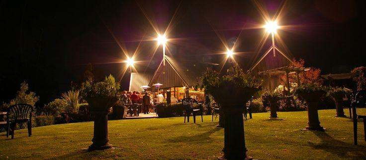 Weddings and Functions Palmerston North Wanganui Wellington