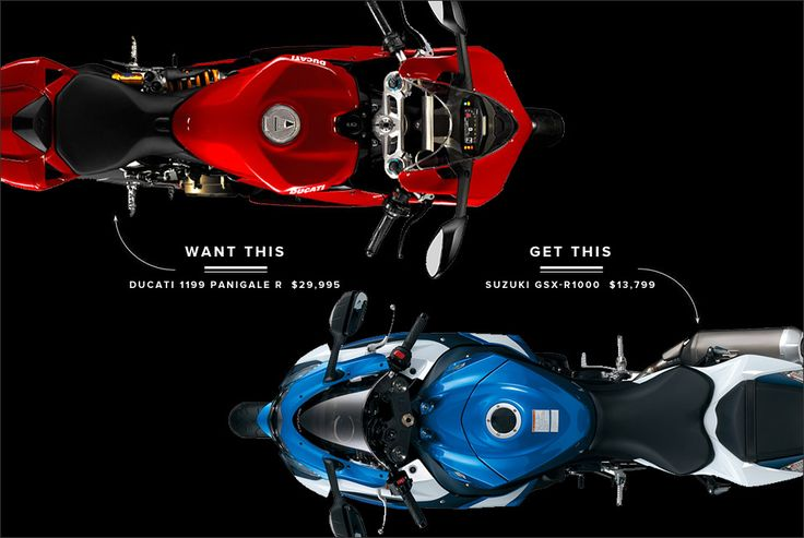 Ducati-1199-Panigale-R-vs-Suzuki-GSX-R1000-gear-patrol-lead-full