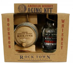 Whiskey Aging Kit-bought for hubs; can't wait to start the aging!Arkansas Lightning, Whiskey Kits Photos Small Png, Big Barrels, Age Whiskey, Small Barrels, Arkansas Food, Whiskey Age, Age Kits Bought, Arkansas Whiskey