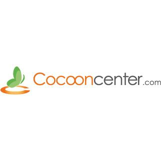 Buy health & beauty products on Cocooncenter, the best prices online for french para-pharmacy brands: Bioderma, Avène, Mustela, Caudalie, Nuxe, Lierac, Bergasol....