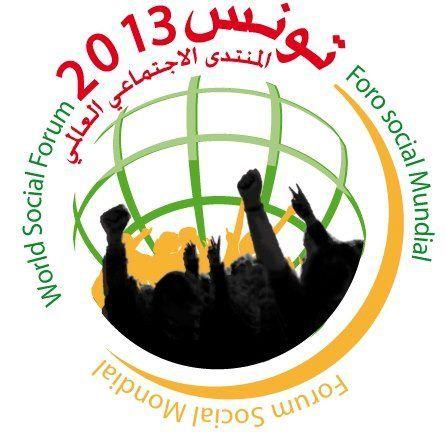 par Geoffrey Pleyers Du 26 au 30 mars, les altermondialistes se sont donné rendez-vous à Tunis pour une nouvelle édition du Forum Social Mondial. C'est l'occasion de faire un bref retour sur l'histoire du mouvement altermondialiste et des forums sociaux...