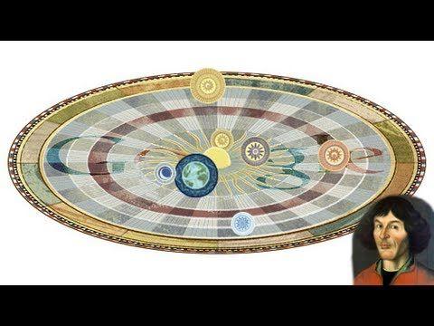210 best images about Inventors / Explorers on Pinterest ...