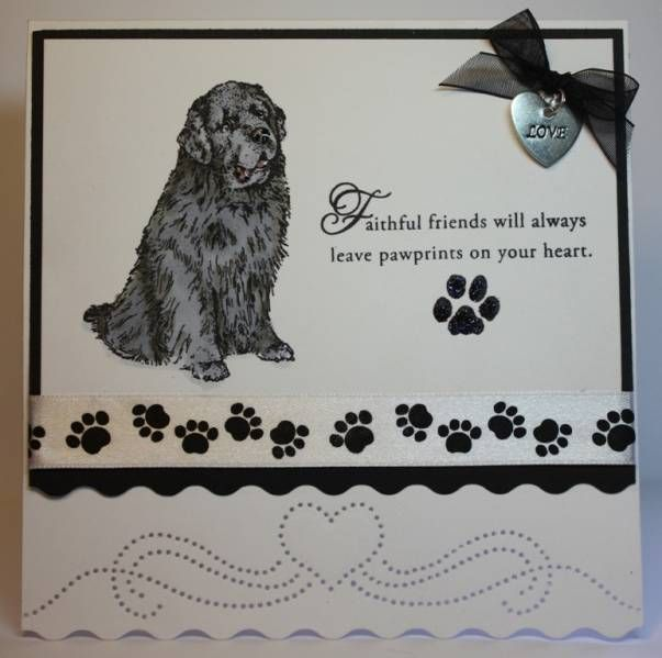 Sympathy Dog Quotes: 140 Best Sympathy Cards For Pets Images On Pinterest