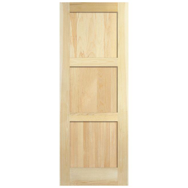 rona interior doors 2