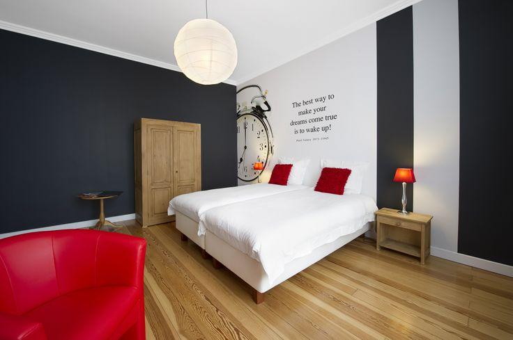 Charme hotel Ardennen – Vielsalm – Restaurant gastronomique – Bed & Breakfast | Charme hotel Ardennen restaurant gastronomique