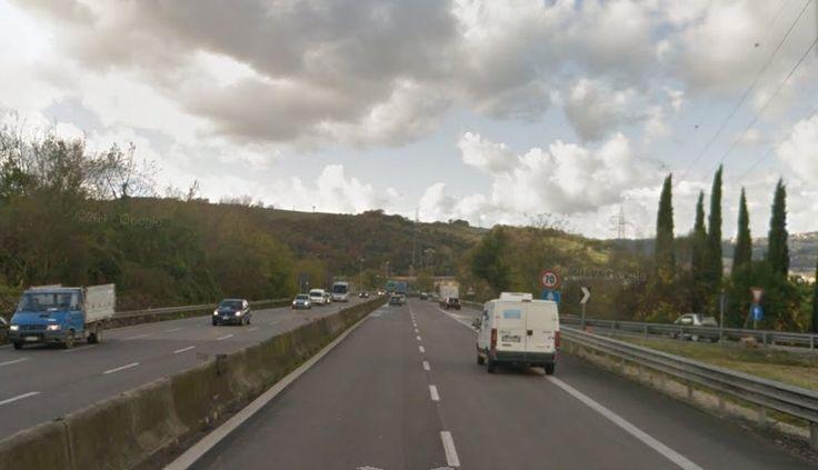 Nodo di Perugia, Leonelli, l'Umbria romperà il suo storico isolamento