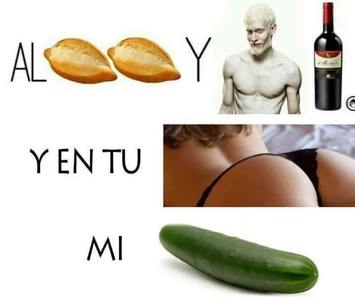 Te atreves con la adivinanza?? #memes #chistes #chistesmalos #imagenesgraciosas #humor http://www.megamemeces.com/noticias/imagenes-de-chistes/