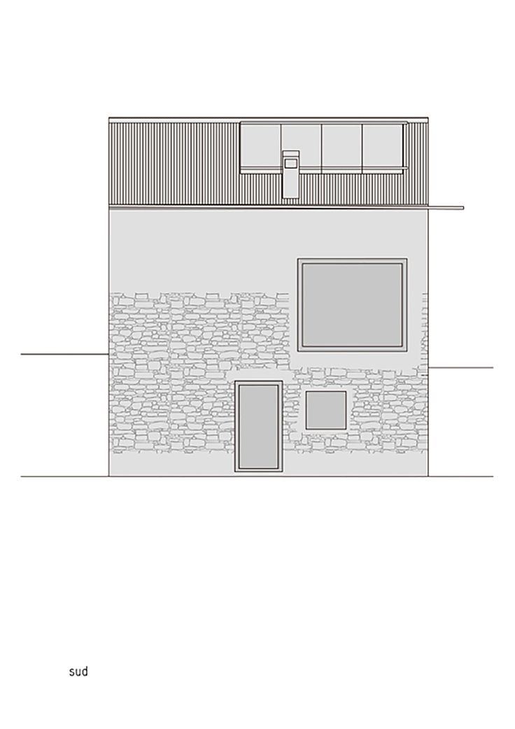 Gallery - Savioz House / Savioz Fabrizzi Architectes - 19