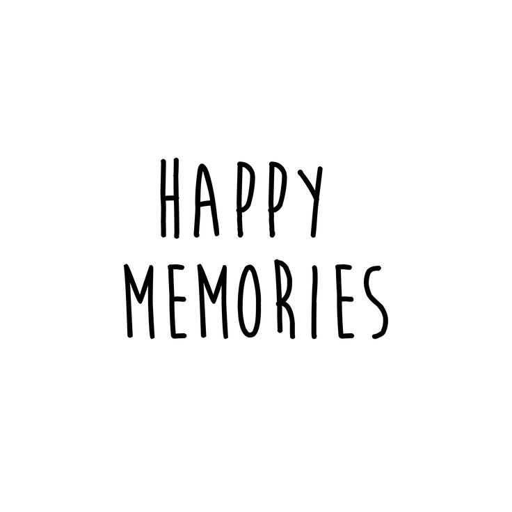 Happy memories....L.Loe