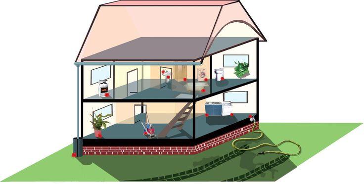 29 besten camper ausbau bilder auf pinterest ausbau wohnwagen und architektur. Black Bedroom Furniture Sets. Home Design Ideas