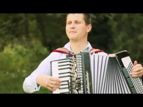 KOLLÁROVCI- LÁSKA JE TRPEZLIVÁ (Oficiálny videolkip)-8/2013 - YouTube