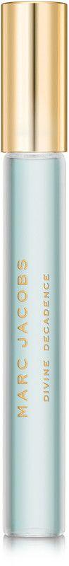 Marc Jacobs Divine Decadence Eau de Parfum Rollerball