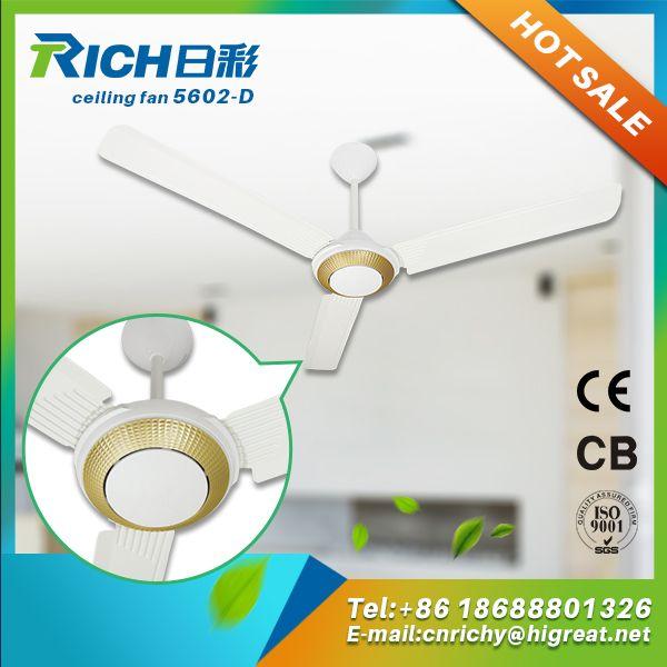 ceiling fan regulator switch custom fans ceiling fan price in india