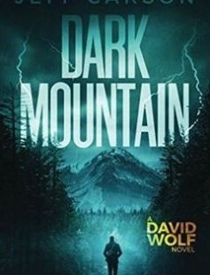 Dark Mountain free download by Jeff Carson ISBN: 9781520799698 with BooksBob. Fast and free eBooks download.  The post Dark Mountain Free Download appeared first on Booksbob.com.