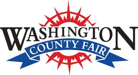 Washington County Fair, inc. In Greenwich, Ny