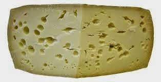 Φτιάχνω τυρί γραβιέρα