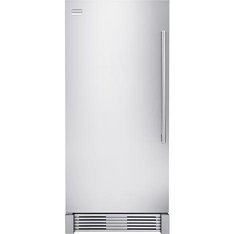 1000 images about refrigerators on pinterest samsung. Black Bedroom Furniture Sets. Home Design Ideas