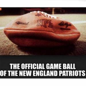 Super Bowl XLIX Memes Deflategate http://www.futebolamericano.eu/nfl/os-memes-do-super-bowl-xlix