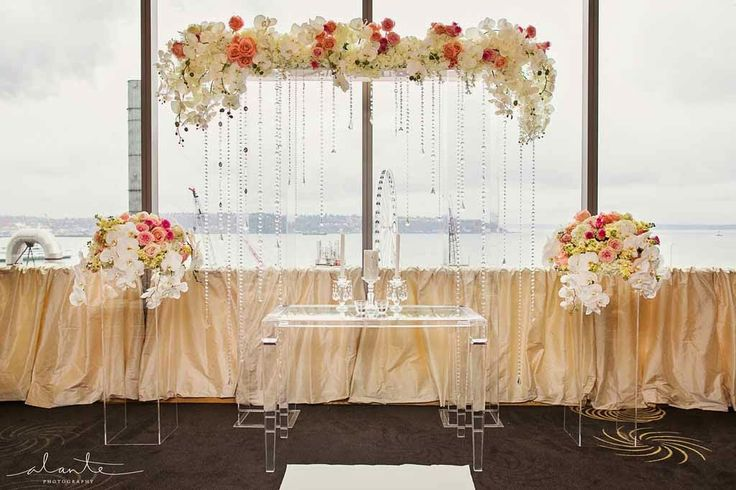 35 best images about wedding arch inspirations on pinterest white wedding arch seattle. Black Bedroom Furniture Sets. Home Design Ideas