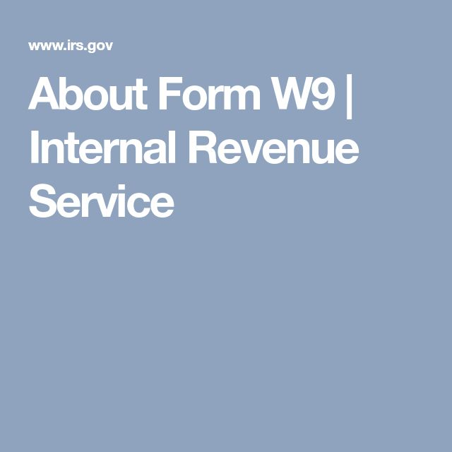 Best 25+ Internal revenue service ideas on Pinterest Litecoin - rent rebate form