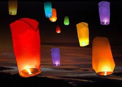 оформление праздника шарами,воздушные шары,где купить фонарик,бумажные фонарики,фонарик цена,китайские фонарики,китайские фонарики купить,летающие фонарики,купить фонарик,китайские фонарики,воздушные фонарики,небесные фонарики, небесные фонарики купить, небесные фонарики где купить, запуск небесных фонариков, небесные фонарики оптом, небесный фонарик москва, небесные фонарики спб, небесные фонарики купить москва, китайские небесные фонарики,http://fonariki1.jimdo.com