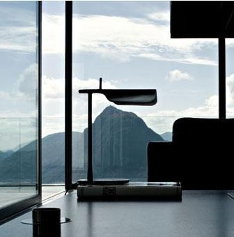 Flos, Tab T, light, lighting, furniture, home decor, online,