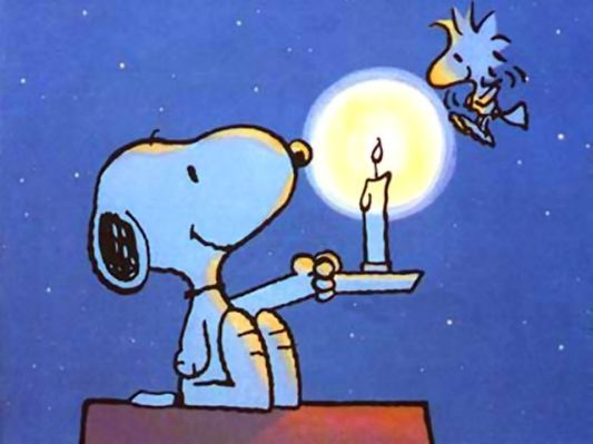 snoopy-picture-wallpaper-007-1024
