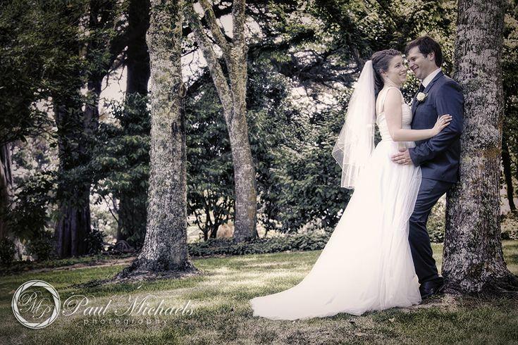 Gear Homestead wedding. Wedding photography in Wellington, NZ. By PaulMichaels http://www.paulmichaels.co.nz/